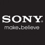 11-sony-logo